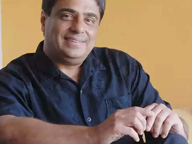 Inox bans film after Ronnie Screwvala takes multiplexes to regulator