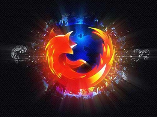 Firefox 66 Seeks To Reduce Web's Most Annoying Features
