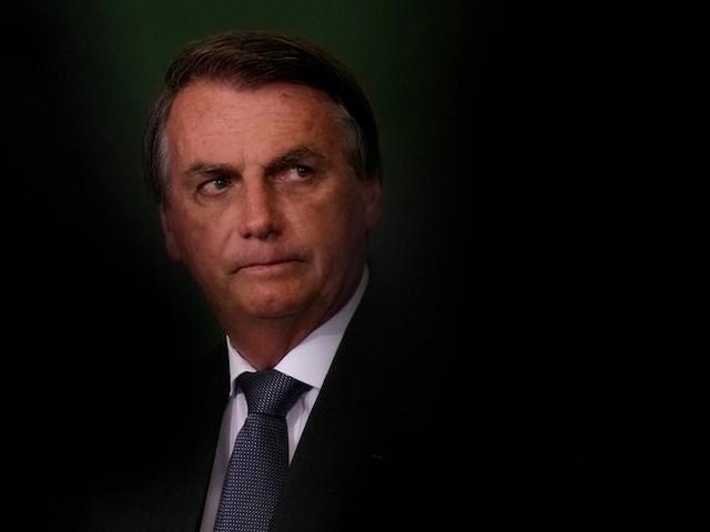 Brazilian Senate approves call for President Jair Bolsonaro to be indicted over pandemic's handling