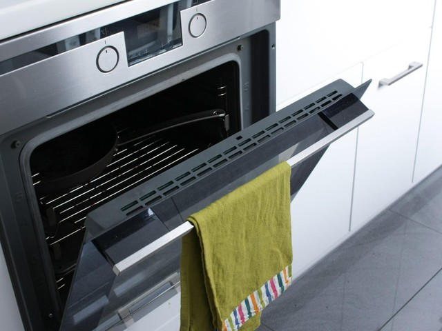 What Is a Convection Oven Good for Anyway?