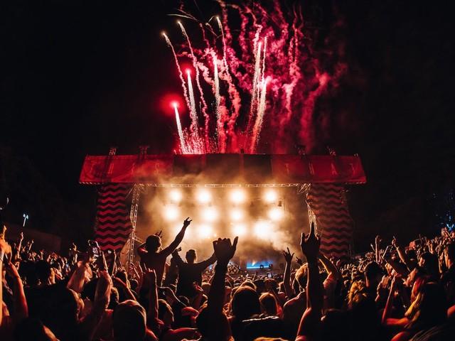 This That Festival Postponed Til 2022