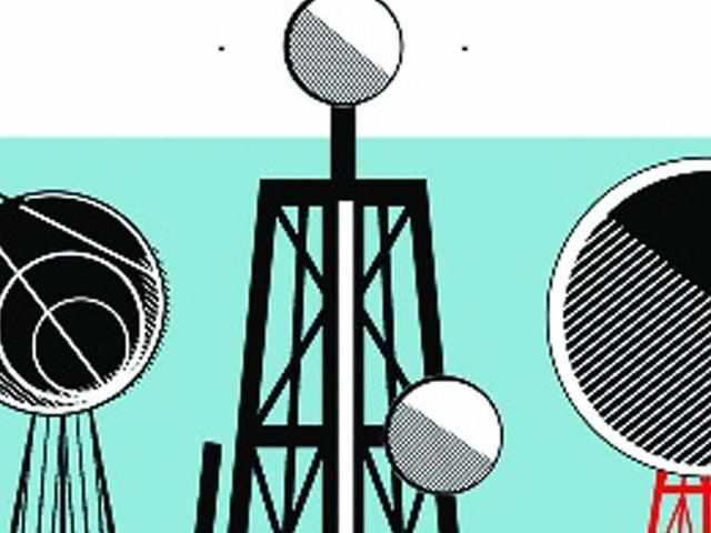 Nirmala Sitharaman's Budget may have little to offer for telcos