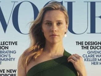 Vogue's embarrassing photo fail