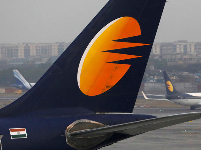 Ousted by lenders, Naresh Goyal tries to re-enter Jet Airways' cockpit