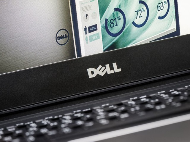 Dell's Black Friday in July deals are back with big savings on its laptops