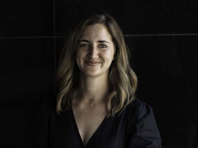 Enigma hires CHE Proximity's Emma Ashworth as group account director