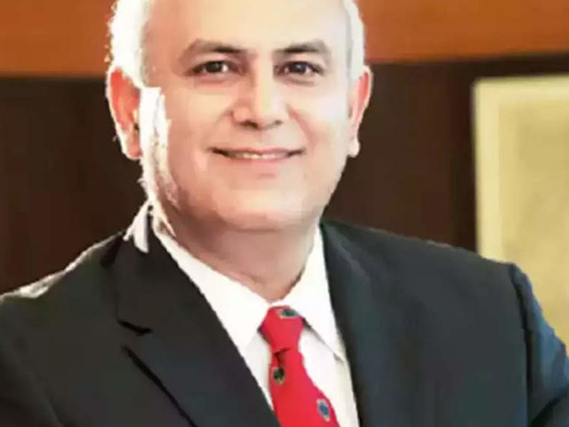 RBL Bank MD gets all votes at AGM for 4th term
