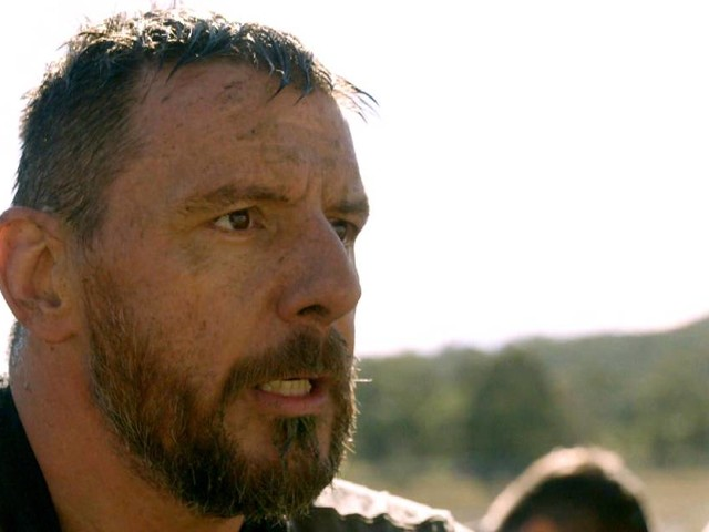 He's Afraid of Heights But Manu Feildel Will Face His Fears on SAS Australia
