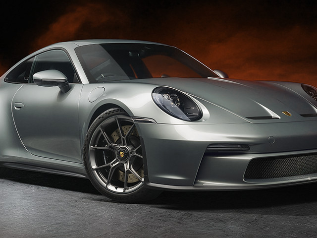 2022 Porsche 911 GT3 price and features: 70 Years Porsche Australia Edition and Touring Package revealed to round out Audi R8 and Mercedes-AMG GT-rivalling range