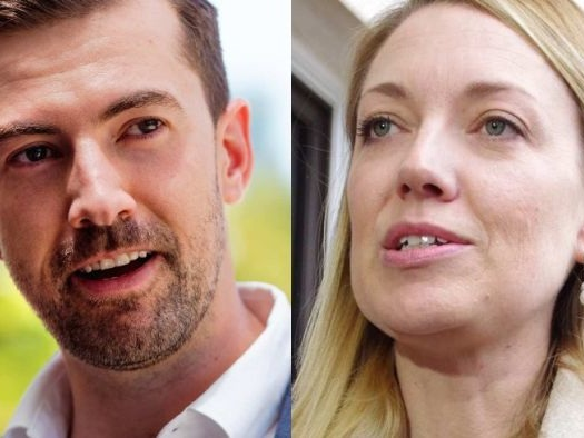'Slush fund' stoush could destroy any chance of WA Liberals returning to power
