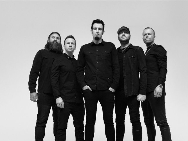 Pendulum Keep On Delivering With Single 'Come Alive'