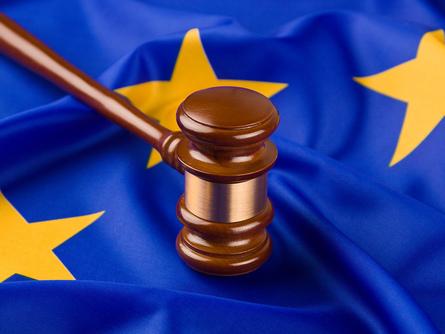 EU Android Antitrust Probe 'Advancing'