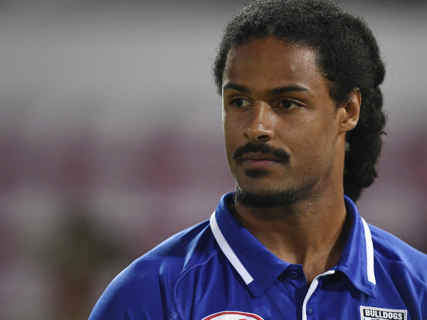 Okunbor wants back in at Belmore as Harawira-Naera considers options