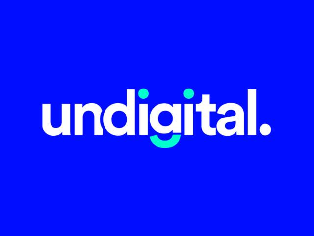 UnDigital and NSW Gov's Landcom launch digital tender portal