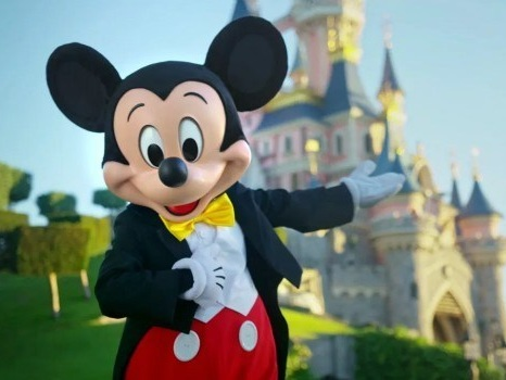 Disney+ streaming to launch in US in November