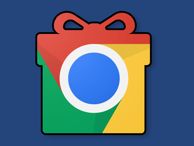 5 new Chrome OS features you should find right now