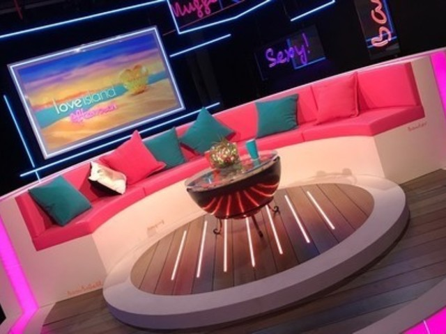 How to watch Love Island online this weekend and catch up on week 2 highlights