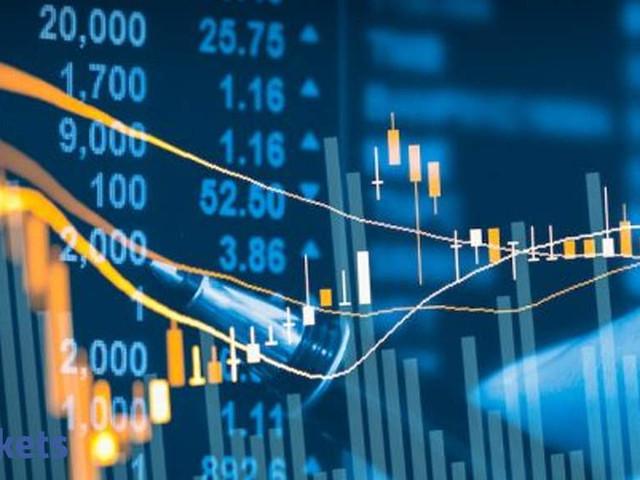 The week that was in 10 stocks: Cochin Shipyard, Reliance Power, DHFL, Jet Airways gain