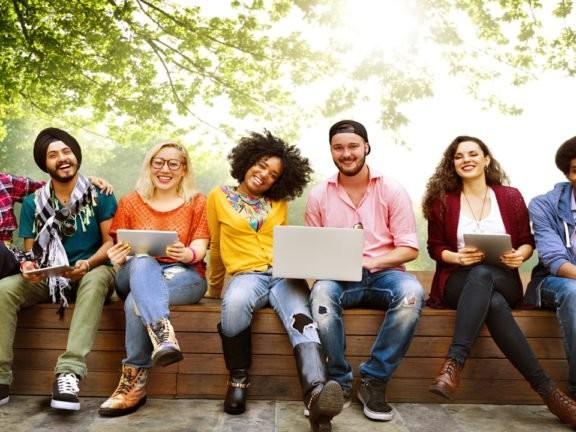 This New Aussie Telco Is Targeting Millennials