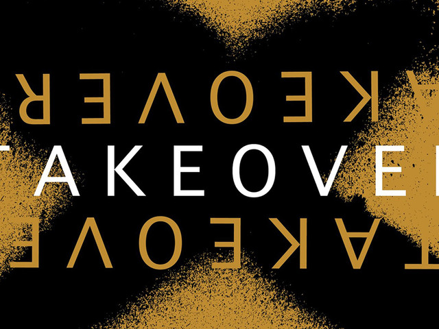 Bangalow Theatre Company | TAKEOVER