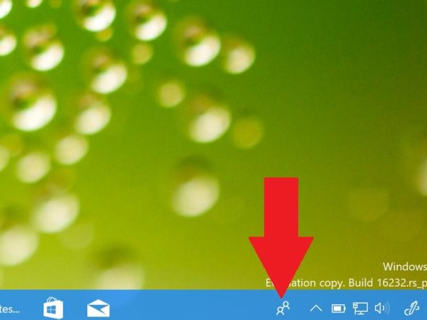 Microsoft plans to kill off Windows 10's My People app
