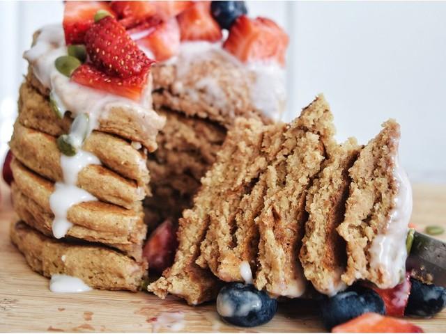 15 Allergen-Friendly Recipes from a Vegan Blogger