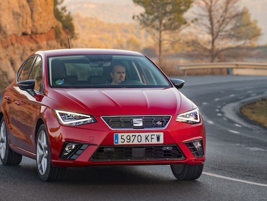 Portugal May 2019: Seat (+28.5%), Citroen (+15.2%) shine in market down -3.8%
