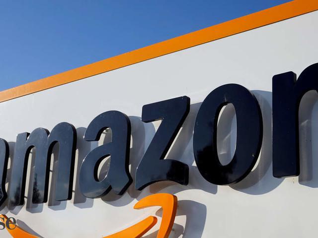 Amazon to steal Swiggy, Zomato's thunder