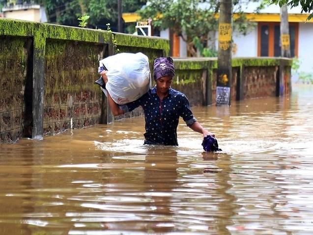 Flood death toll in Indian tourist hotspot jumps