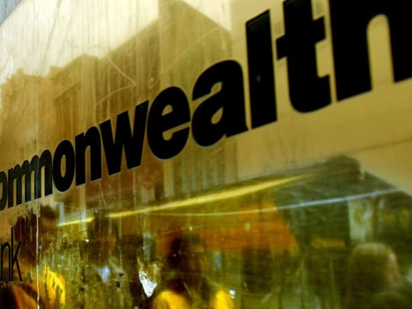 'Not supported': CBA 'ulterior motive' theories on BankWest shut down