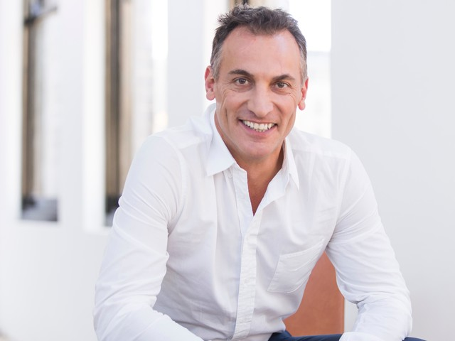 Antony Catalano and WCI purchase more shares in Prime Media