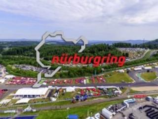 2019 Daytona 500 Featured Your Usual NASCAR 21-Car Pileup