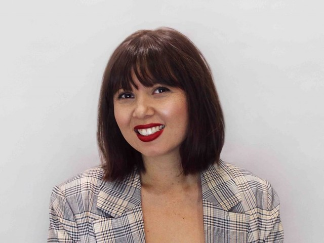 Red Havas appoints Lynn Chinnock to new managing partner role in Melbourne