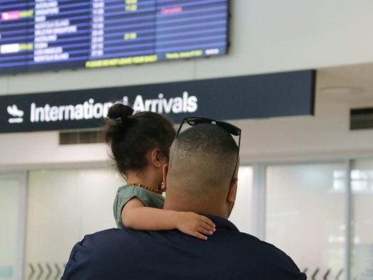 A dozen arrivals from NZ quarantine hotel convinced Australia to keep travel bubble shut