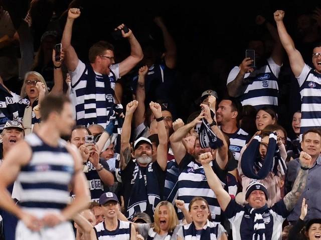 Queensland's epic 'Super Bowl' campaign