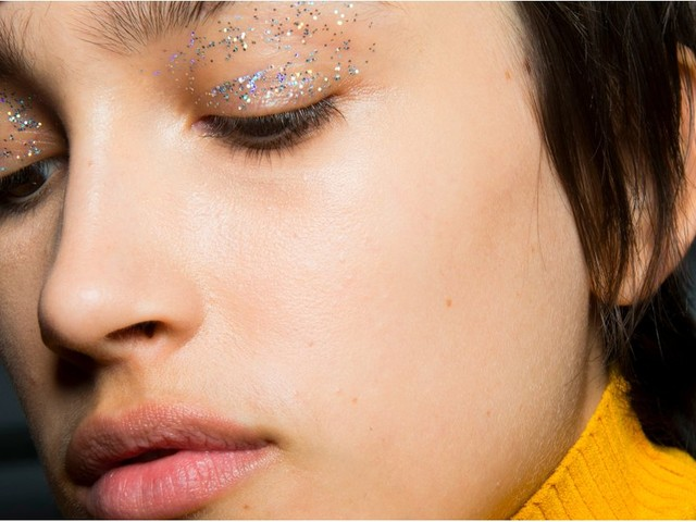 8 Beauty Trends You Can Actually Rock This Season
