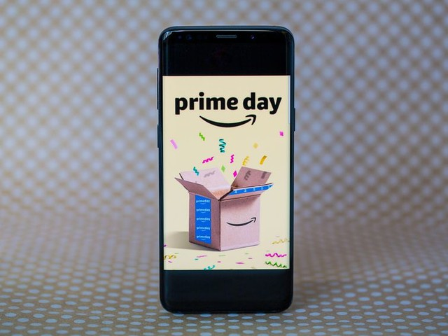 Prime Day 2019 Amazon device deals revealed: $25 Echo Dot available now, plus $15 Fire TV Stick, $30 Fire tablet, $85 Kindle Paperwhite and more coming tomorrow - CNET