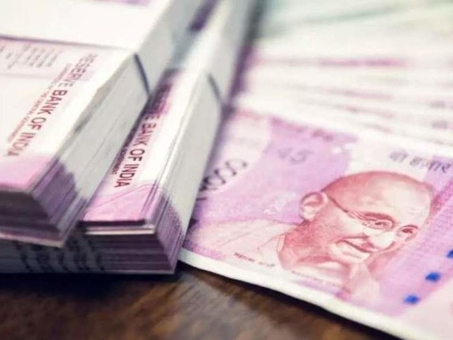 Government asks public sector banks to adopt non-coercive strategy for education loans recovery