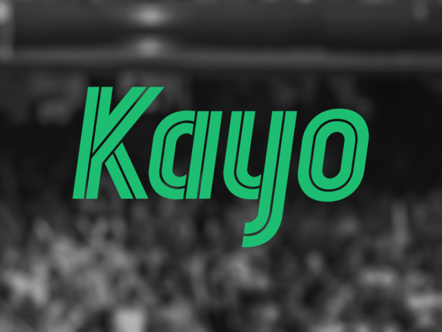Foxtel's Kayo launches free sport and entertainment offering Kayo Freebies
