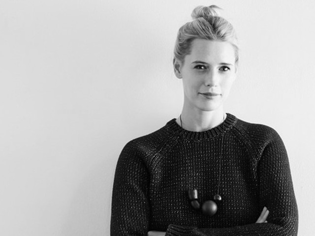 The Atlantic Hires Alisa Leonard as Head of Global Marketing