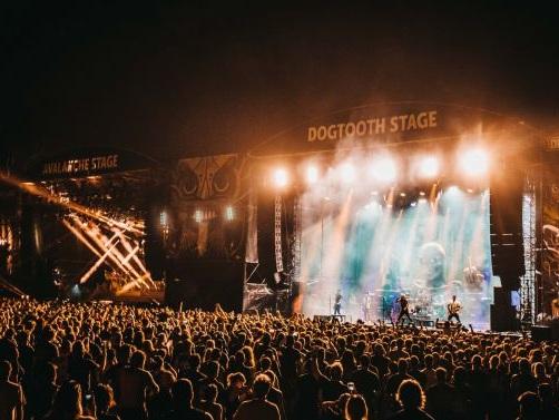 Download Festival Expands 2020 Lineup