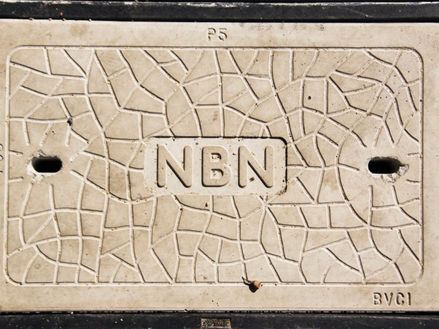 The Best Value NBN 50 Plan You Can Get Right Now