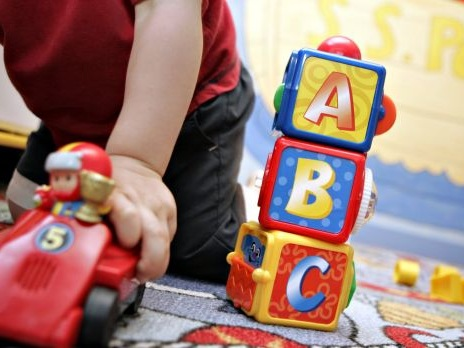 More preschool is a sure-fire budget fix, in the long run. But politicians don't have the guts