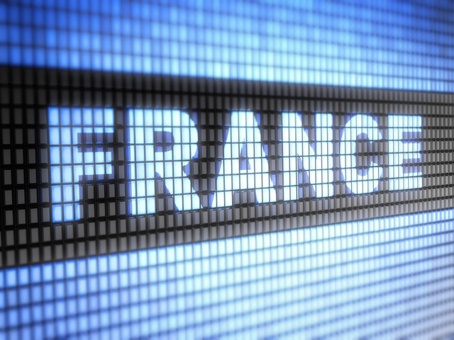 France To Press Ahead With Digital Tax In 2019