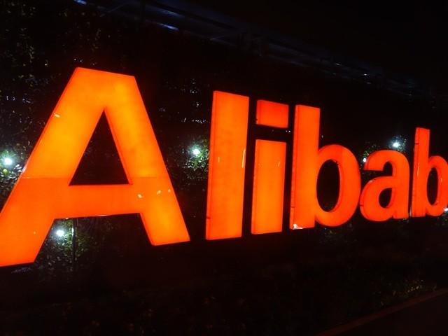 Despite big data, Alibaba's Taobao back in US blacklist