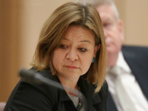 'The public deserves much better': readers respond to Michelle Guthrie's departure