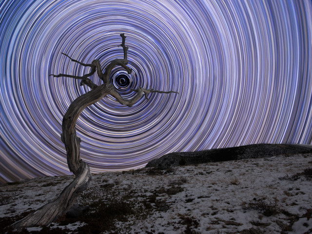 Some Of The Most Spectacular Astronomy Images Of 2018