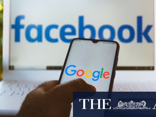 Facebook to reinstate news content after government agrees to last-minute amendments to media code
