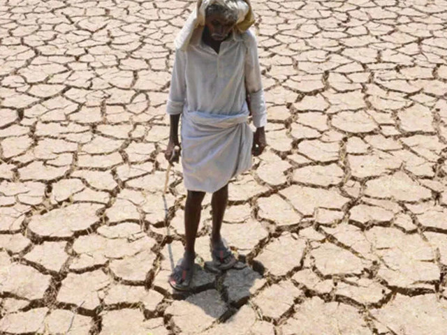 Why India should now set ambitious climate goals