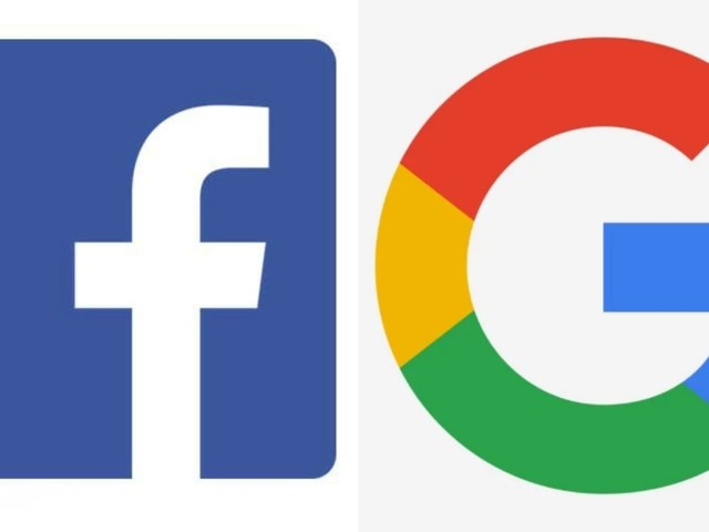 Code contention: CarExpert backs Google & Facebook, others fear the implications